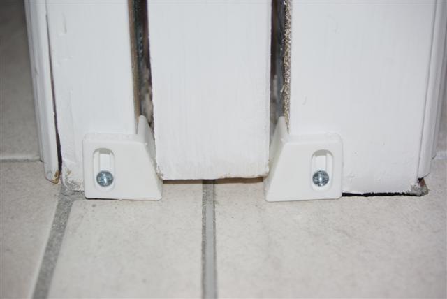 Stop Your Pocket Sliding Door From Scratching Renovate