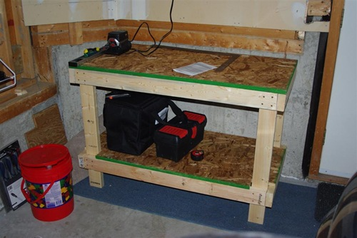 My_20-Dollar_Workbench