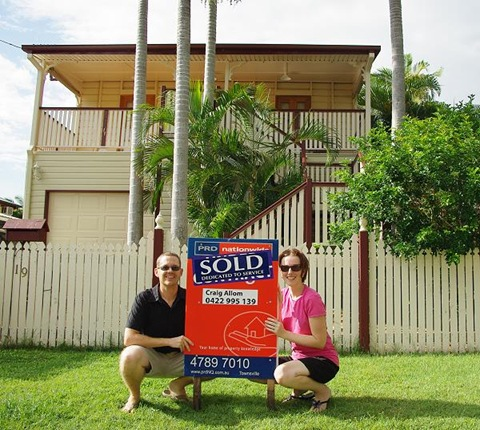 sold-house-23