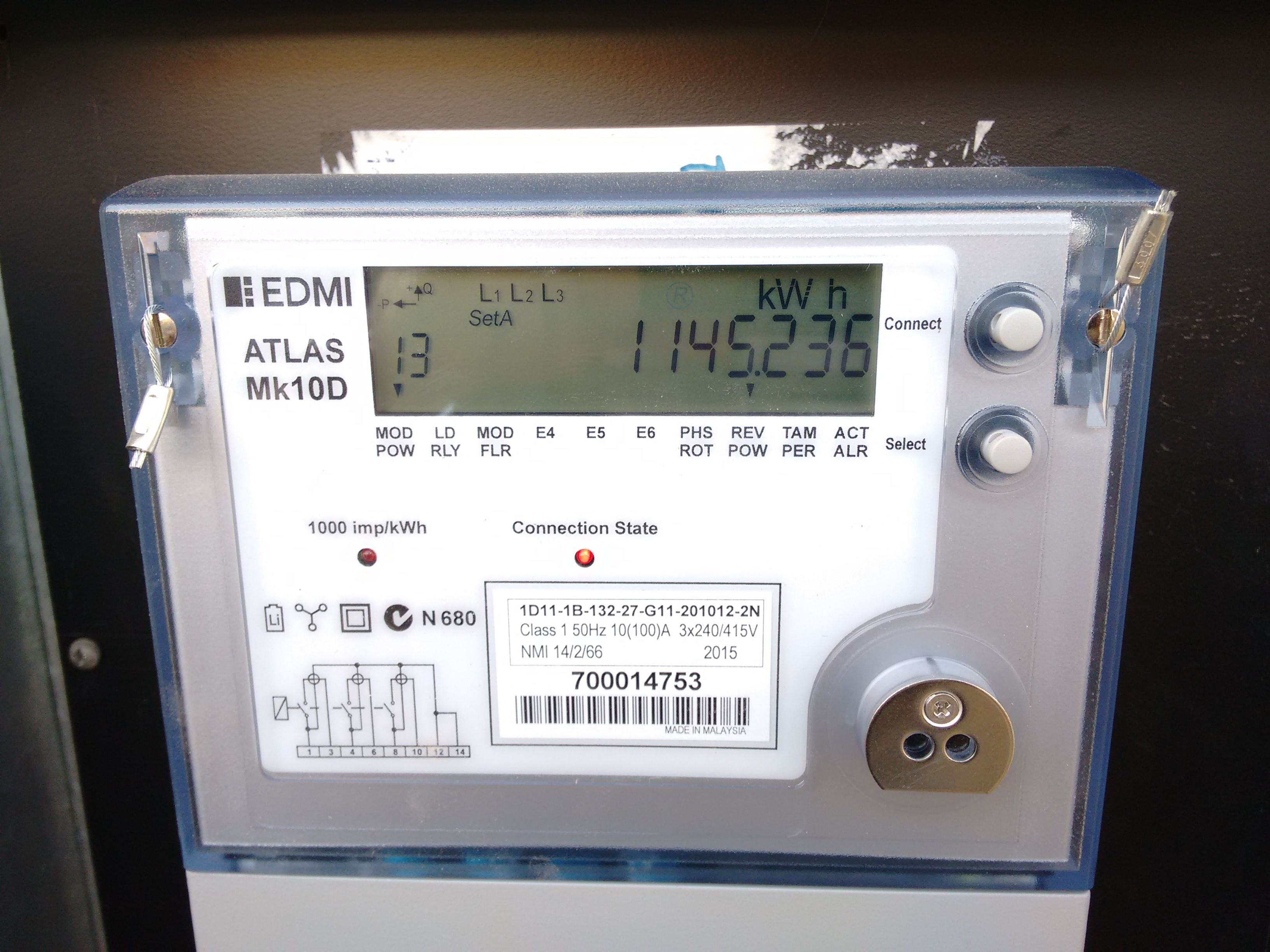 Which Electricity Meter to Choose Electricity Meters Review and Tips for Choosing 56